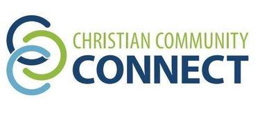 Christia Community Connect