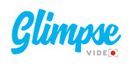 Glimpse-Video-Small-for Viddyoze