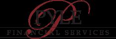 pyle_financial
