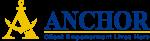 Anchor Enterprise logo-brightened