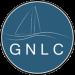 gnlc_logo_200x200-150x150