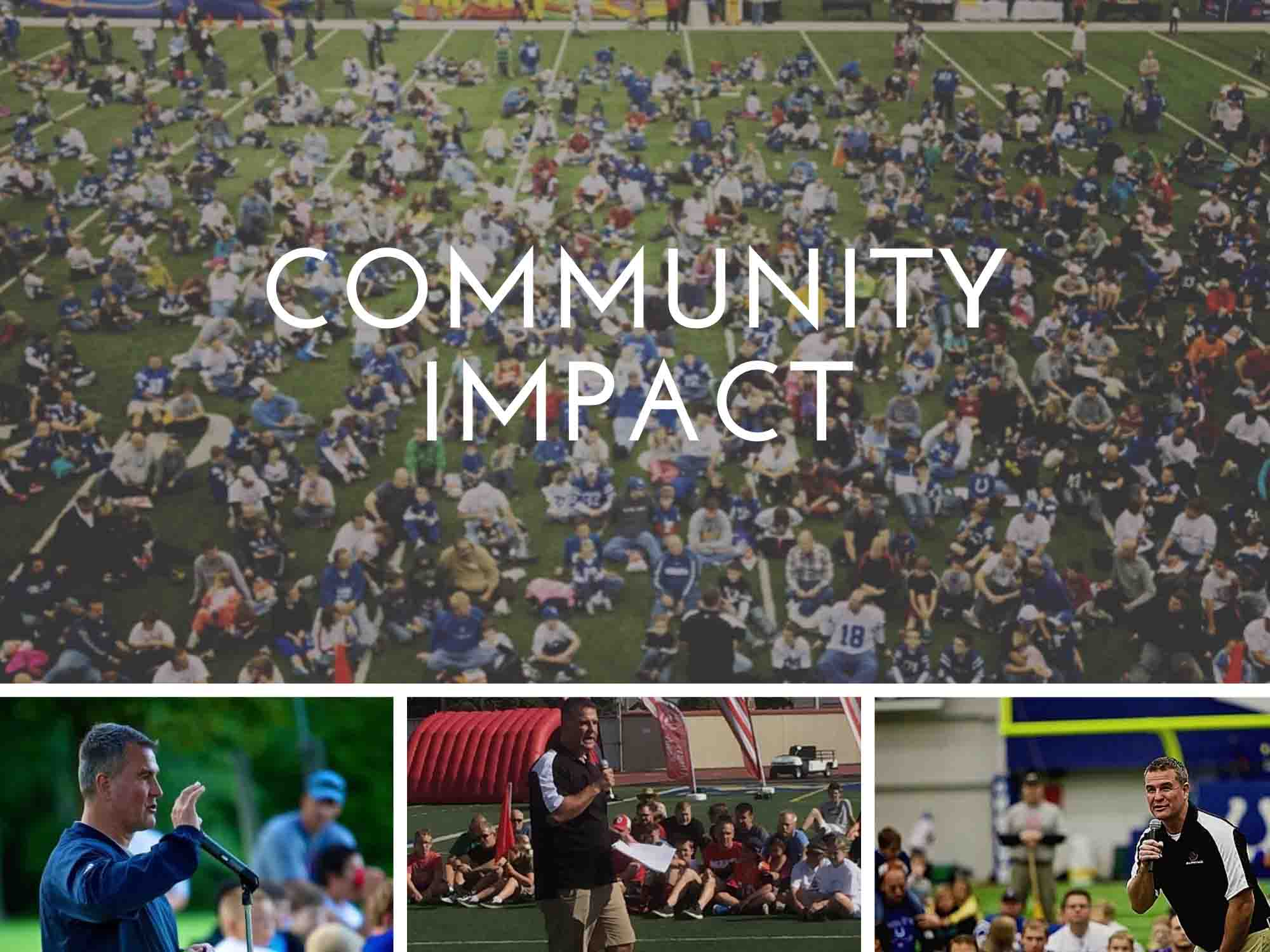 Community-Impact-Athletes-In-Action-Darrin-Gray