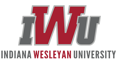 Indiana-Wesleyan-Logo-50%
