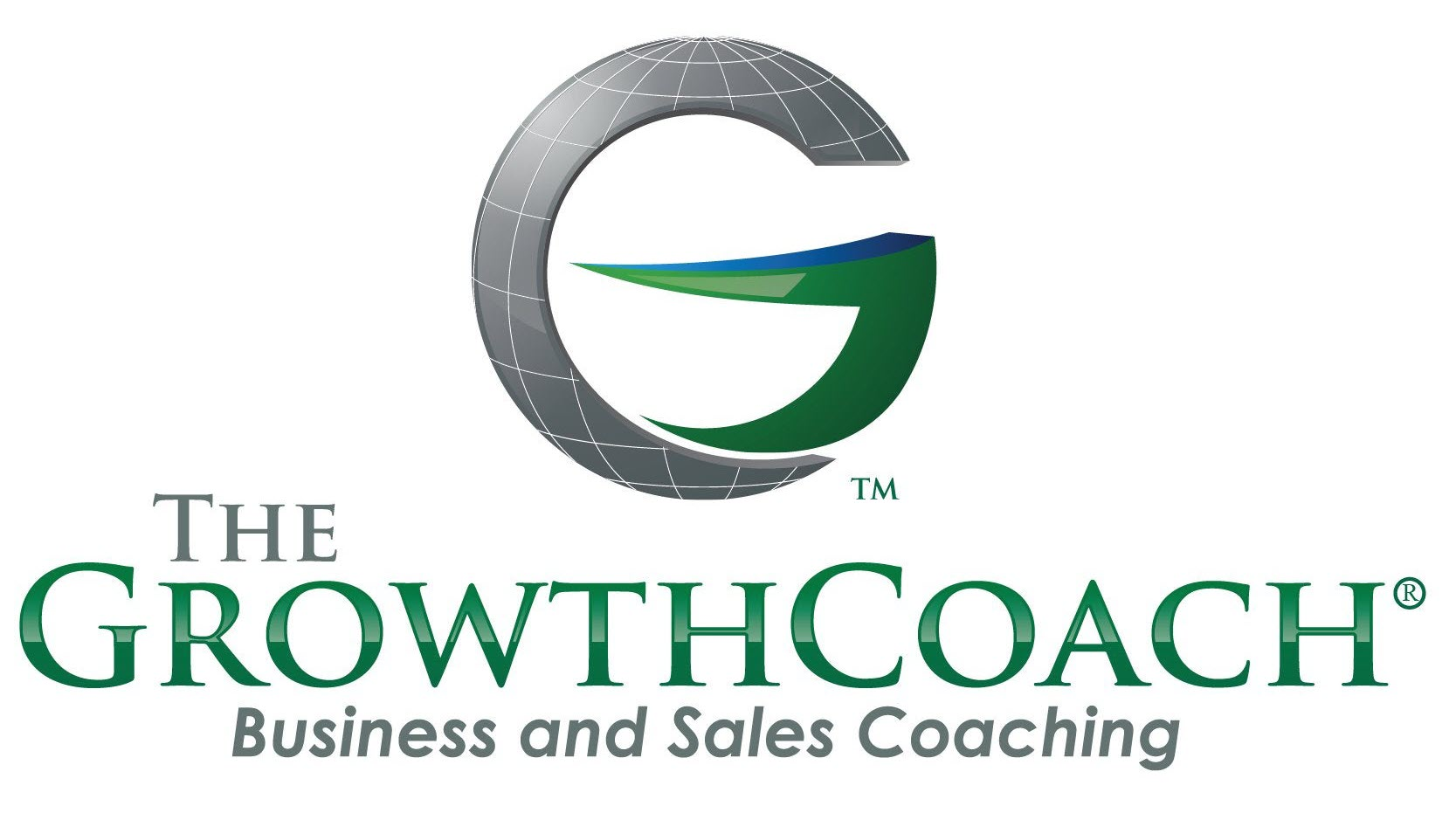 the-growth-coach-small