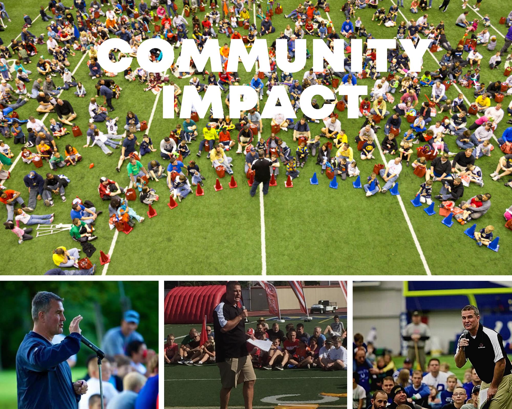 Community Impact v4