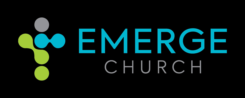 Emerge Church 10%